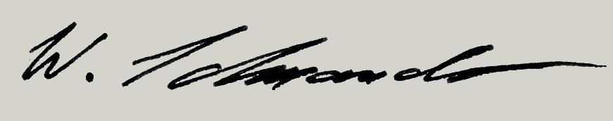 Unterschrift-300x59